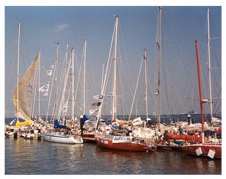 boat-in-chs