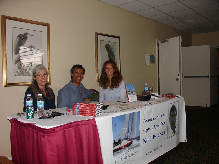MM-book-signing