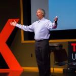 TEDx10