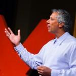 TEDx11