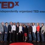 TEDx7