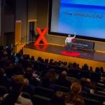 TEDx8