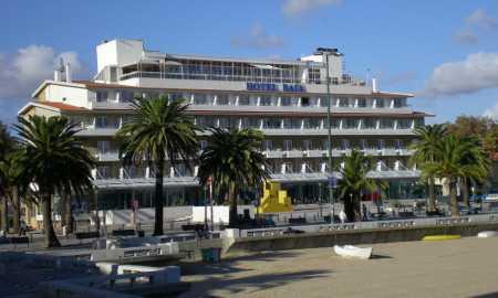 hotelbaia2