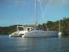 at-anchor